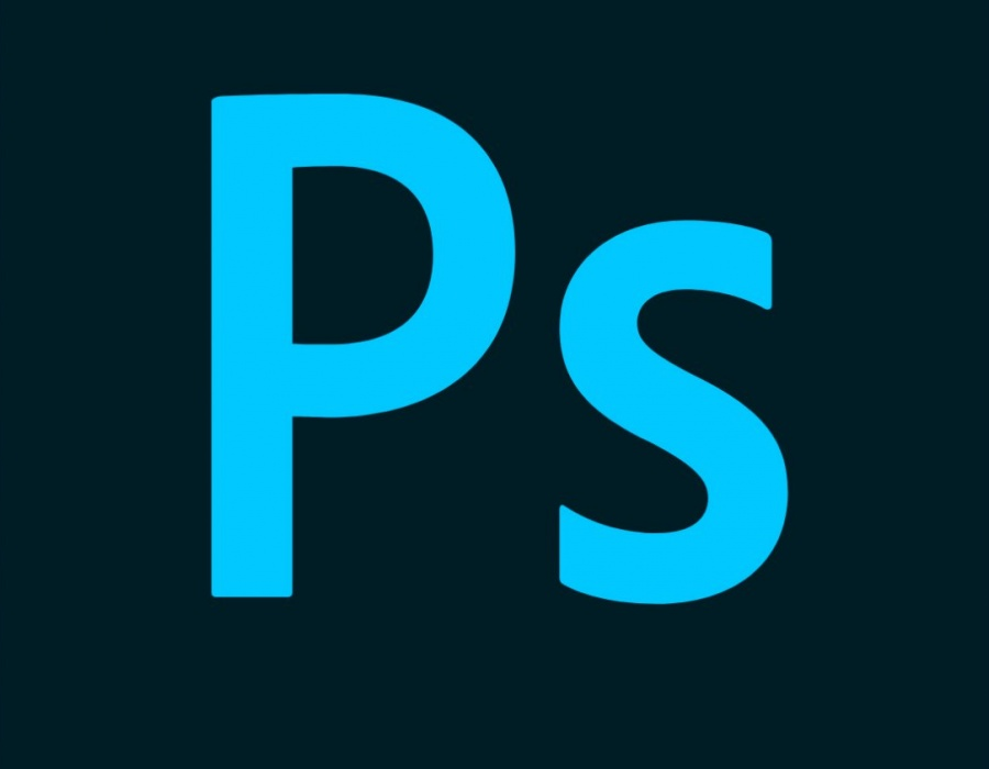Photoshop Workshops